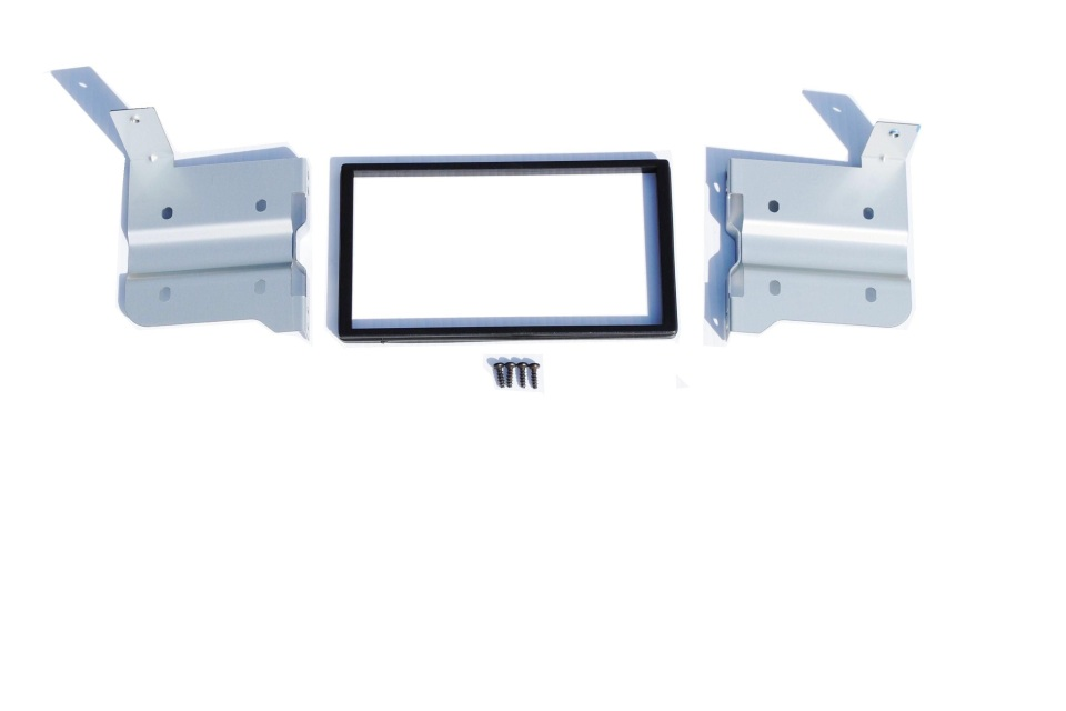 Camaro Interior Accessories And Interior Trim Kits For 1967 2011 Html Autos Weblog